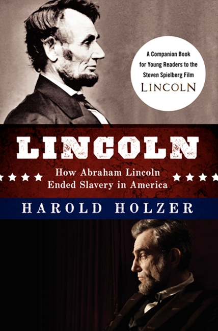 Abraham Lincoln  Great Speeches  Dover Thrift Editions   Abraham     Engrade Wikis PartyVotes Presidents